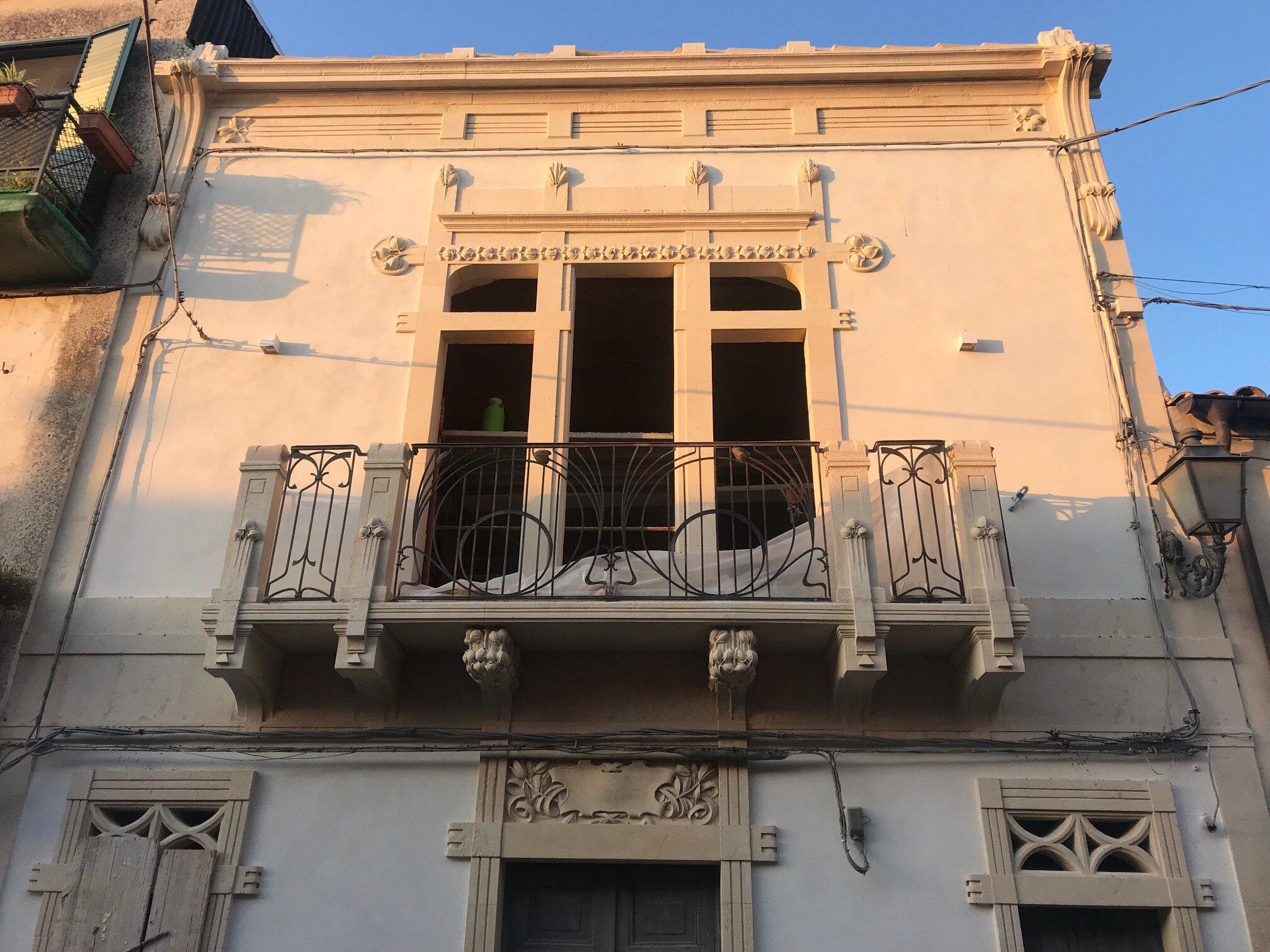 Nasce San Sebastiano Contemporary/Casa Bramante, la nuova realtà museale di Palazzolo Acreide