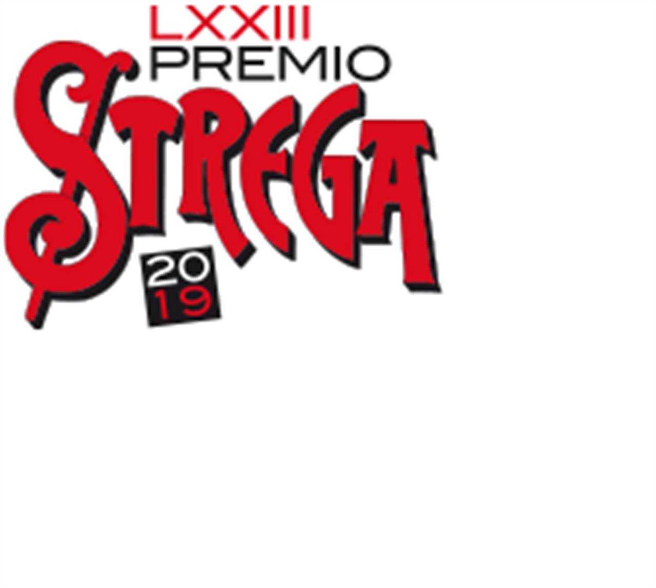 premiostrega2019-1579711109.png