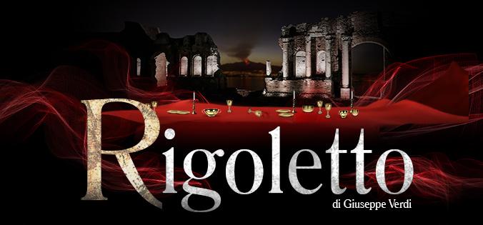 rigolettohomeok-1579711159.jpg
