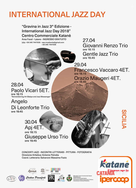 internationaljazzday2018gravinainjazz35eedizione-1579711193.jpg