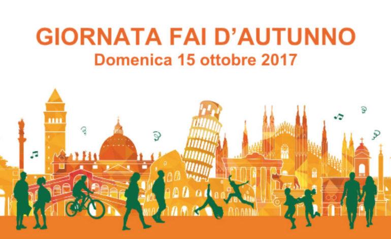 Wondertime Catania, è tempo di stupirsi! Cosa aspettarsi in città?