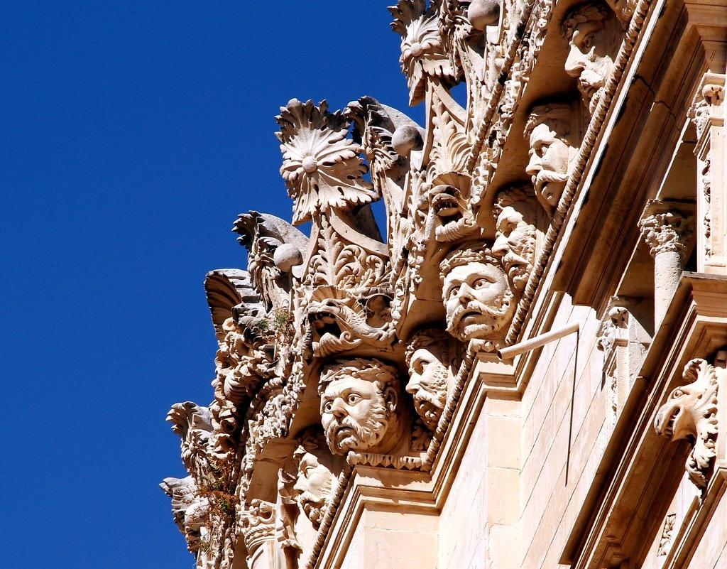 """Le Soste di Ulisse festeggiano a Siracusa """"Terre, mari uomini"""""""